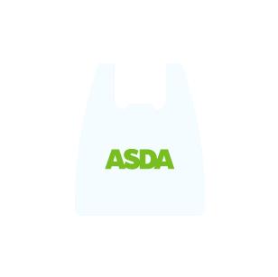 Scan & Go - The easier way to shop | Asda