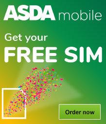 Mobiles & Phones - ASDA Groceries