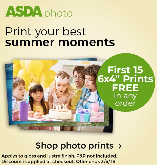 ca468843e Asda.com - Online Food Shopping