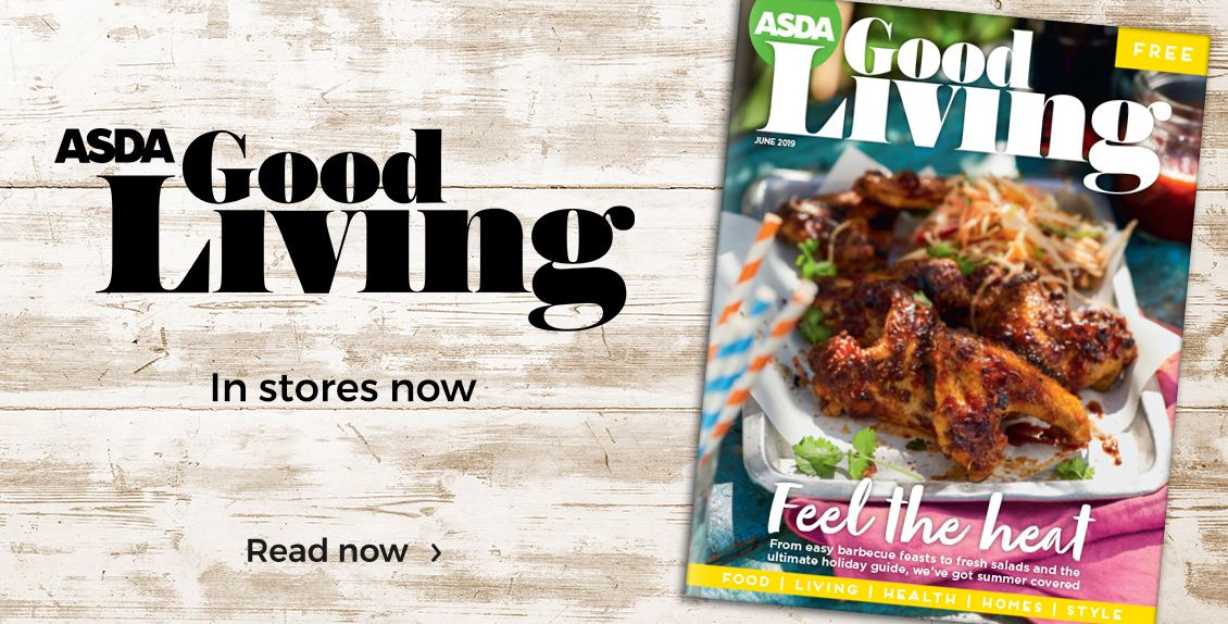 9c296bf8ff0 Asda.com - Online Food Shopping, George, & more