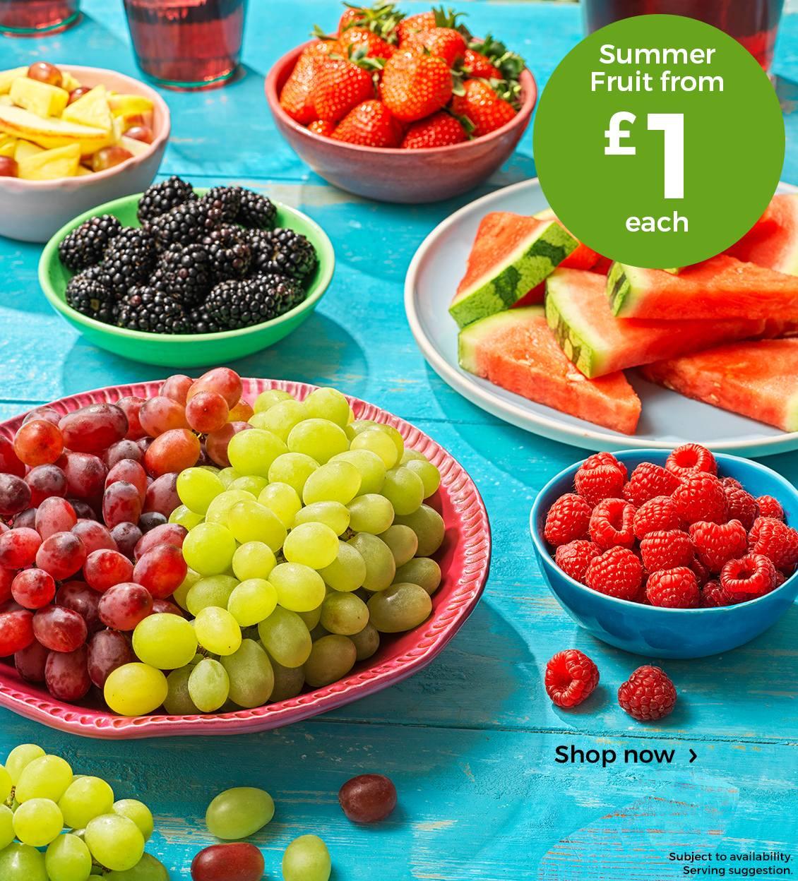 Asda com - Online Food Shopping, George, & more