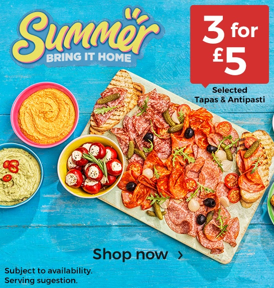 97aa565cad2 Asda.com - Online Food Shopping, George, & more