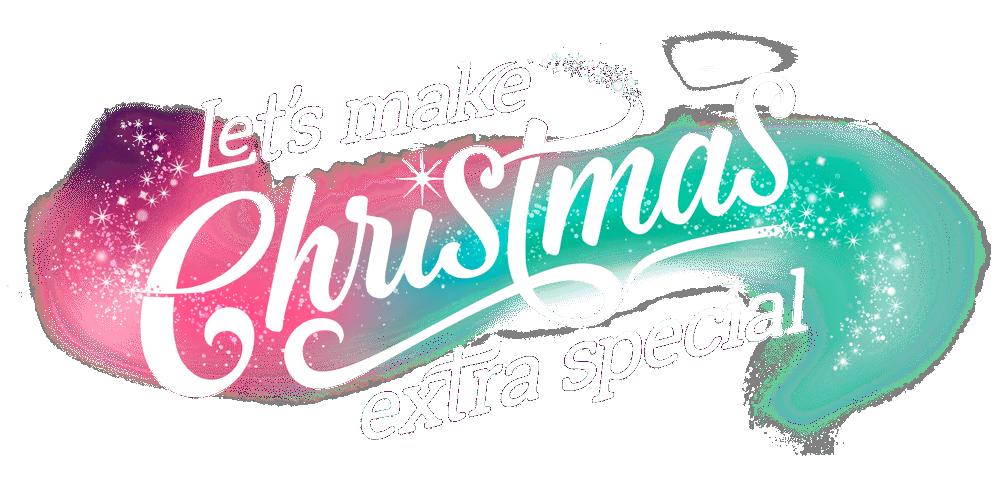 Christmas Asda