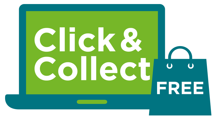 Asda Click Collect Buy Online Pick Up Instore Asda - Online free invoice order online pickup in store