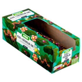Asda clyde the caterpillar cake asda groceries publicscrutiny Image collections