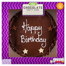 Decorate Your Own Cake Asda | Decoratingspecial.com