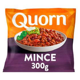 Qourn