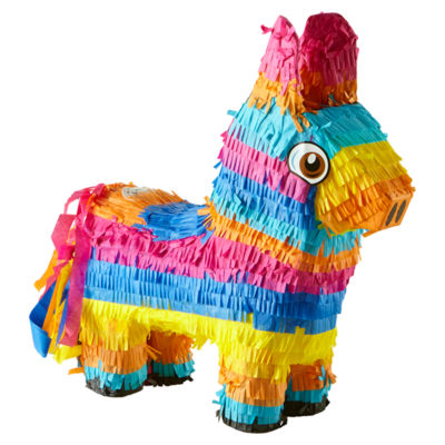 Mexican Party Decorations Asda Billingsblessingbags Org