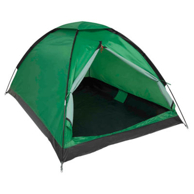 sc 1 st  ASDA Groceries & ASDA 2 Person Green Dome Tent Tent - ASDA Groceries
