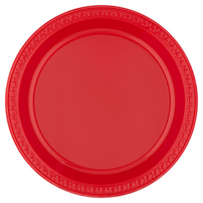 Dinner Plates Asda Tableware Cooking Dining Home Garden Gee At  sc 1 th 224 & Plastic Plates And Cups Asda - The Best Plastic 2018