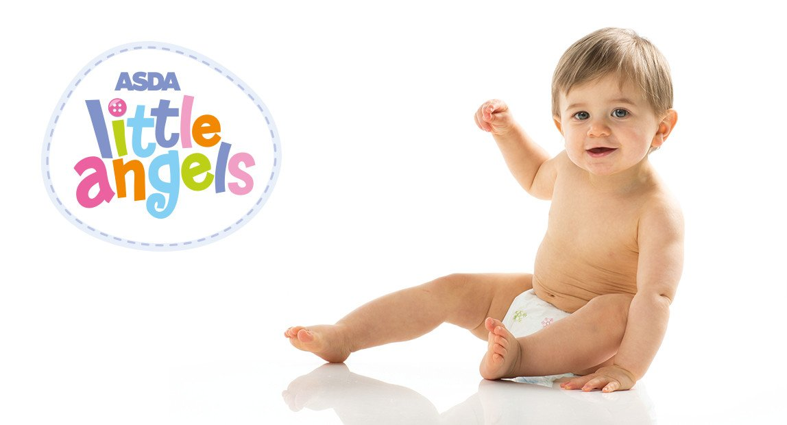 Beginner's guide to nappies