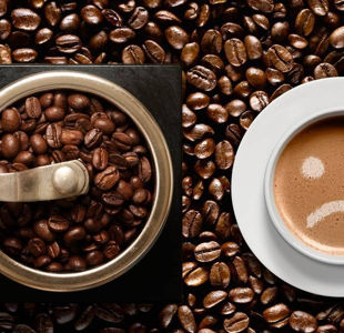 How to brew perfect coffee at home every time