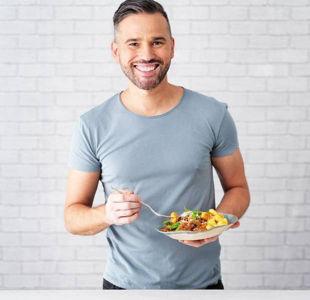 Dean Edwards' slow cooker tips