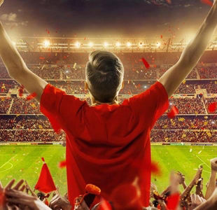 Celebrate Euro 2020 with our bundle offers!