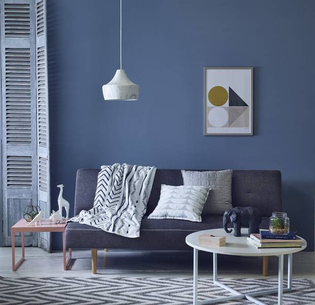 Refresh your home this spring with our latest range