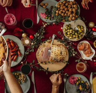 How to prep for Christmas on a budget