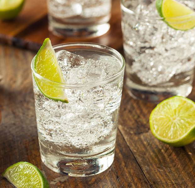 There's still time to get your application in for £20,000 a year gin taster job