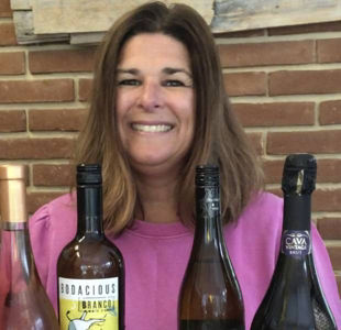 Six delicious expert-approved wines
