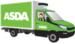 590a8dd784 Buy Asda groceries online for delivery straight to your door or collect in  store for free