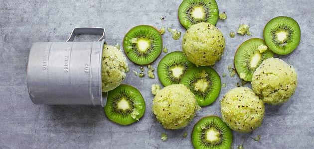The best ways to enjoy kiwi fruit