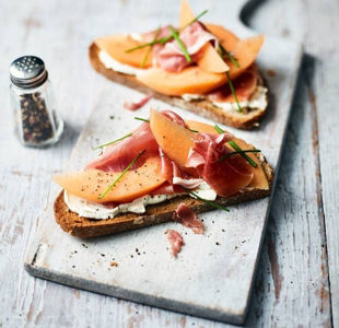 6 prosciutto recipes to get your cook on