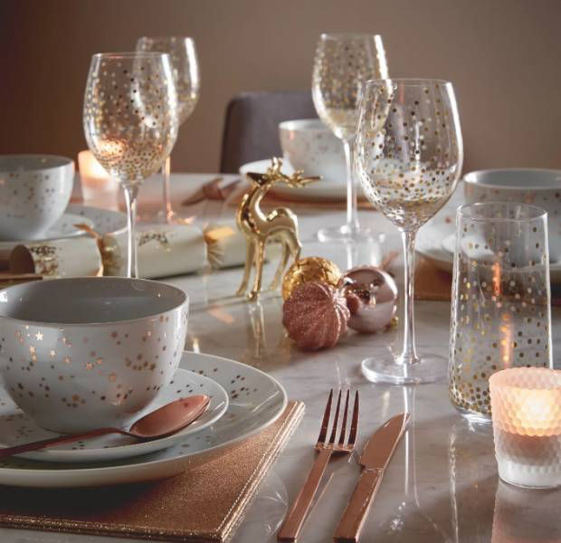 5 timeless ways to style up your home before Christmas