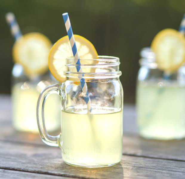 Easy cocktail recipes to get you in the spirit of summer