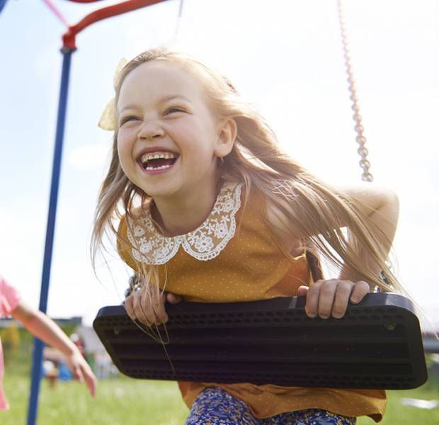 School's out: 5 ways to keep them entertained at home