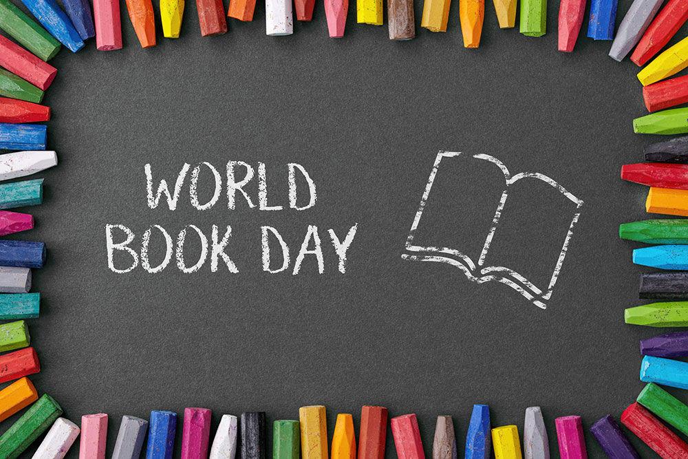 5 teachers who definitely enjoyed World Book Day more than the kids